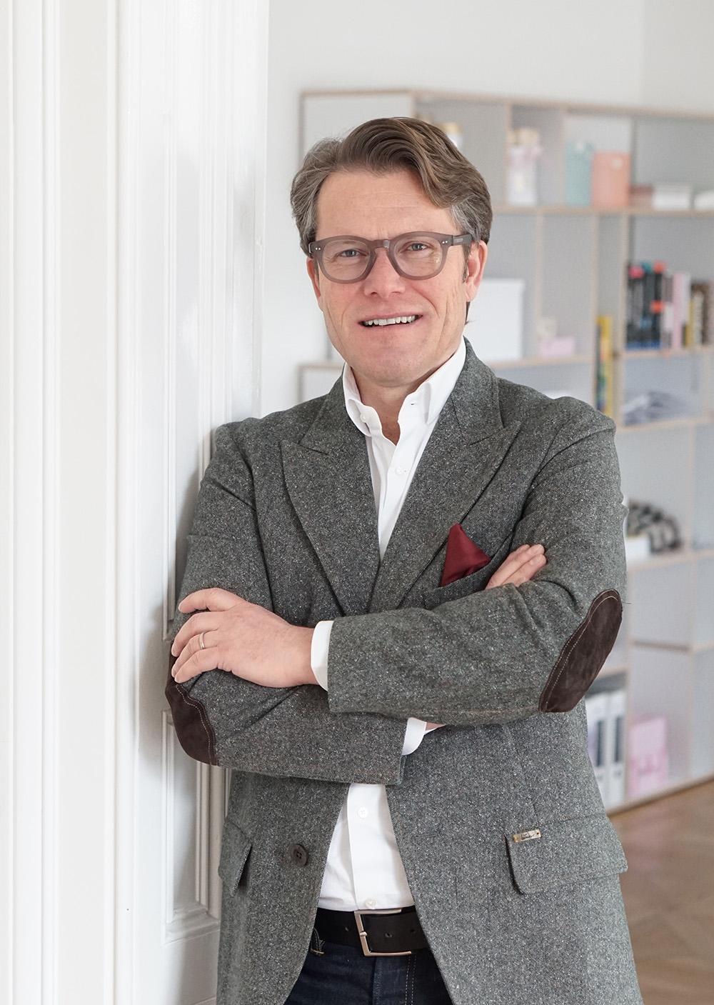 Andreas Hitthaler Immobilien in Leibnitz
