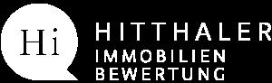 Hitthaler Immobilien Bewertung Logo