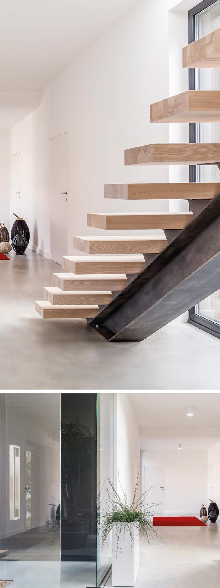 Immobilien-Bewertung Hitthaler Immobilien in Leibnitz